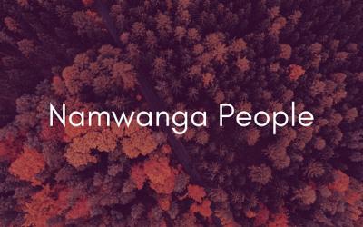 Namwanga People-muafrica