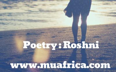 Poetry _ Roshni