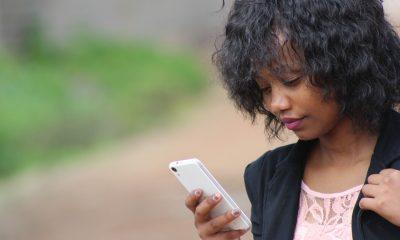 phone-female-lady-black-african