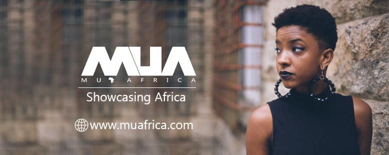 muafrica cover image