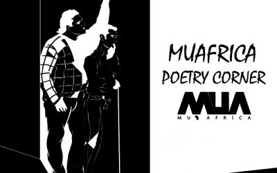 Poetry Corner 4