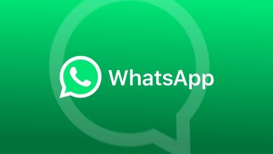 Photo of WhatsApp has hit over 2 billion users