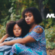 Young Single Mothers deserve Respect
